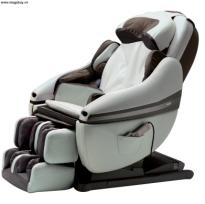 Ghế massage toàn thân Inada HCP-10001D SOGNO