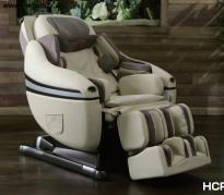 Ghế massage toàn thân Inada HCP-11001D -Dreamwave