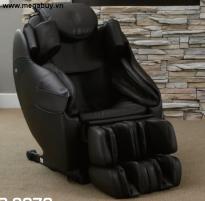 Ghế massge toàn thân Inada HCP-S373D Flex 3S