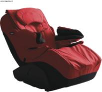 Ghế massage toàn thân Inada HCP-WG1000D-DUET