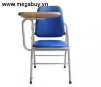Ghế gấp có mặt bàn GG04B-M