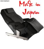 Ghế massage toàn thân INADA HCP-G900 - Zero-G