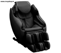 Ghế massage toàn thân Inada HCP-S333D -Medical Chair 3S