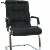 Ghế phòng họp chân quỳ MC03