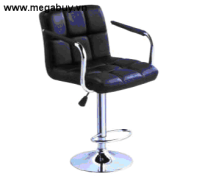Ghế quầy bar MG-088H