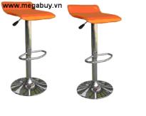 Ghế quầy bar MG-085
