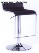 Ghế quầy bar nhập khẩu MG-077