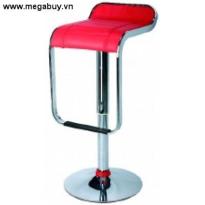 Ghế quầy bar nhập khẩu MG-078