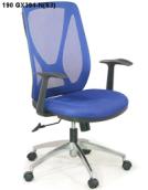 Ghế xoay văn phòng GX304-N(S3)
