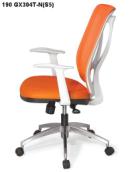 Ghế xoay văn phòng GX304T-N(S5)