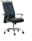 Ghế xoay văn phòng MB011