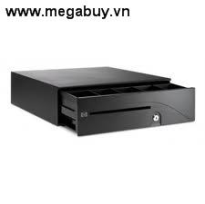 HP Cash Drawer (International) - FK182AAAB4