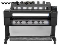 HP Designjet T1500 PS 36-in ePrinter. CR357A