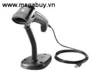 HP Linear Barcode Scanner - QY405AA