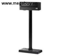 HP POS Pole Display - FK225AA