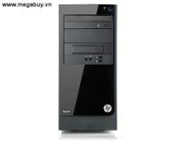 Máy tính để bàn HP Pro 3330 - Tower (A3L21PA)