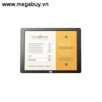 HP ap5000 10inch LCD display - AZ191AA