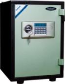 Két Gudbank GB-500ALD