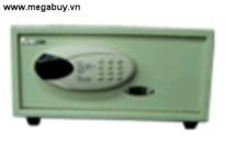 Két Yongfa 200C-6