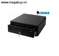 Két đựng tiền Cash TAWA 5433