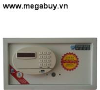 Két sắt Pusan PS - 300 (két khách sạn)