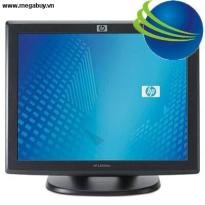 Màn hình cảm ứng HP L5009tm LCD Touchscreen  15 inch