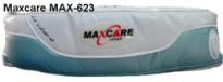 Massage eo Maxcare Max-623