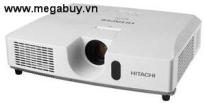 Máy Chiếu Hitachi CP-X4020