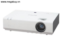 Máy Chiếu Sony VPL-EX226