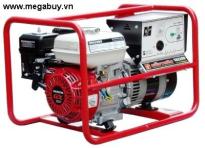Máy phát điện Honda Hữu Toàn SH3000, 2 KVA