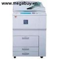 Máy Photocopy cũ  RICOH AFICIO 1075