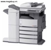 Máy Photocopy cũ TOSHIBA ESTUDIO 452 (Kỹ Thuật Số)