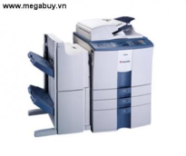 Máy Photocopy cũ TOSHIBA ESTUDIO 720 (Kỹ Thuật Số)