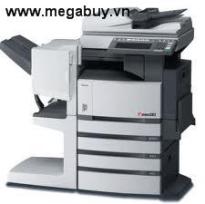 Máy Photocopy cũ TOSHIBA eSTUDIO 283 (Kỹ Thuật Số)