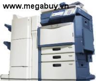 Máy Photocopy cũ TOSHIBA eSTUDIO 520