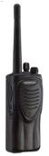 Máy bộ đàm cầm tay KENWOOD TK 2407-VHF