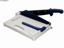 Bàn cắt giấy DSB GT-4