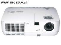 Máy chiếu ( projector ) NEC DLP NP100G