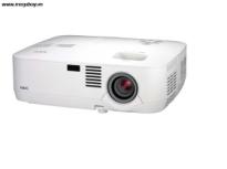 Máy chiếu ( projector ) NEC DLP NP400G