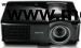 Máy chiếu BenQ MS500