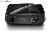 Máy chiếu BenQ MS521P