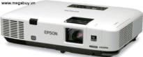 Máy chiếu EPSON EMP-1900
