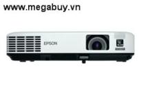 Máy chiếu Epson EPSON EB-1775W