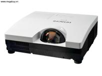 Máy chiếu Hitachi CP-D10