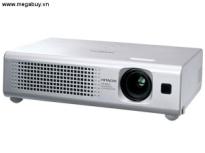 Máy chiếu Hitachi CP-RS55