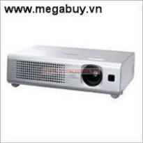 Máy chiếu Hitachi CP-RS60
