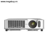 Máy chiếu Hitachi CP-X268A