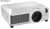 Máy chiếu Hitachi CP-X705