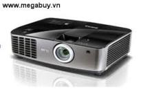 Máy chiếu MX764