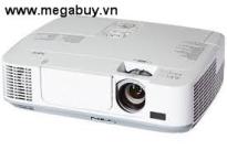 Máy chiếu NEC NP-M311WG